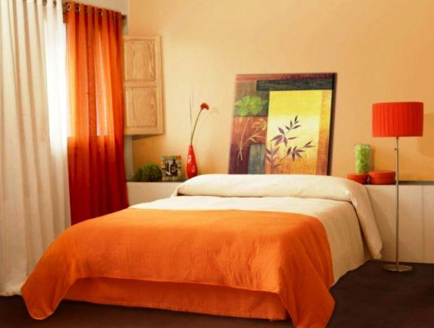 3 совета как сделать спальню уютнее и теплее